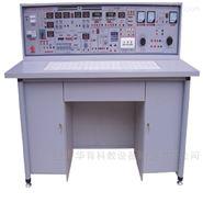 高级电工、模电、数电、电力拖动实验装置