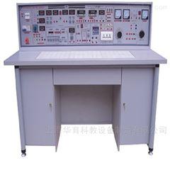 高级电工、模电、数电实验台