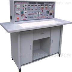 高级电工、模电、数电、电力拖动实验台