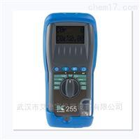KANE255燃烧烟道气体分析仪