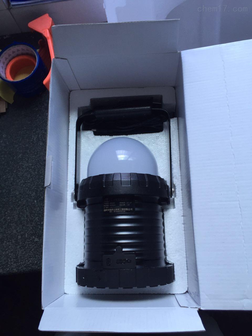 便携式LED移动灯  LED装卸灯FW6330价格