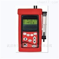 KM945烟气分析仪
