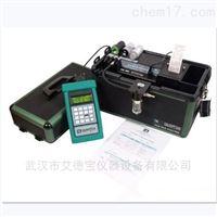 KM9206便携式烟气分析仪