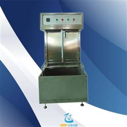 ZJ-CSXN体育人造草丝渗水性能测试仪