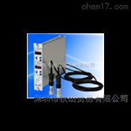 日本進口昭和測器SHOWA振動計1332B