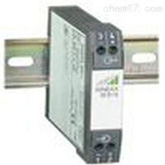 电量测试显示-信号转换器-SI815-TI807
