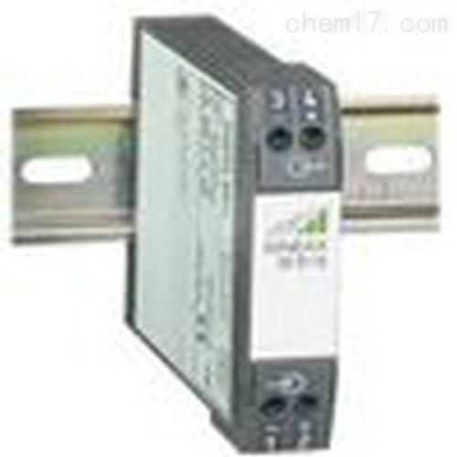 电量测试显示-信号转换器--德国B812