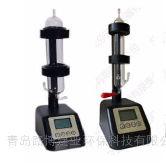 多量程电子皂膜流量计LB-30Plus型自产自销
