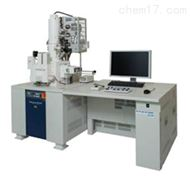 Hitachi日立高新场发射扫描电镜Regulus8200