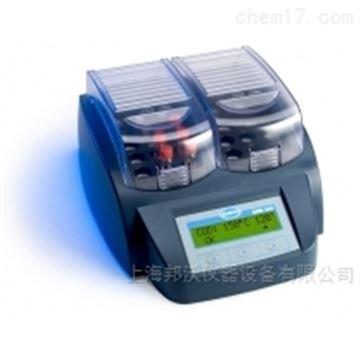 哈希 (HACH)DRB200 (COD快速消解儀)