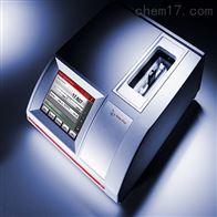 安东帕高精度智能旋光仪 MCP150