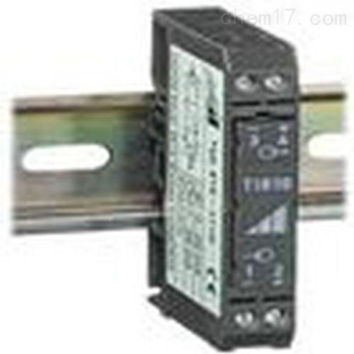 电量测试显示-信号转换器-B811