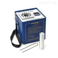 美国Techne UCAL400温度校准器