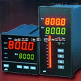 XMD系列温度智能巡检控制仪
