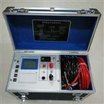 ZGY-10A交直流直阻测试仪(内置充电电池)