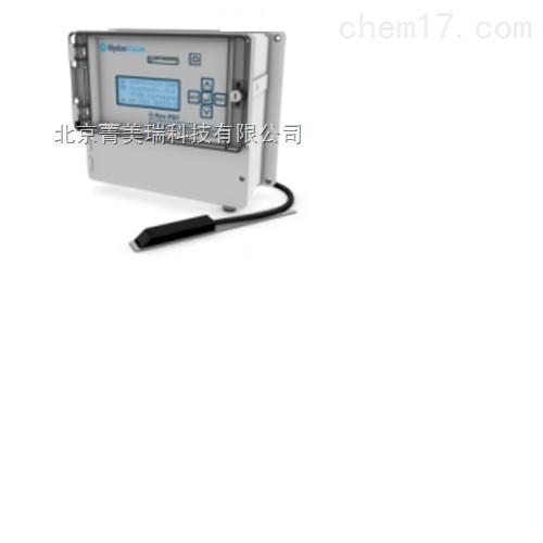 多普勒法排水管道测流仪