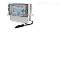 JMR-1657多普勒法排水管道测流仪
