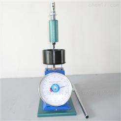 ZKS-100型砂浆凝结时间测定仪型号参数