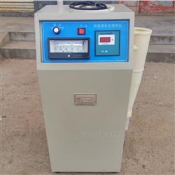 FYS-150B型水泥负压筛析仪