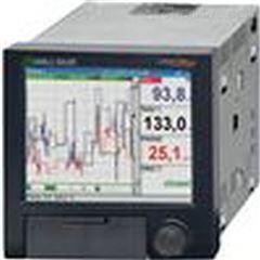 电量监测控制-无纸记录仪DR2000   3000