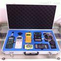 PED-I型公共场所检测系统箱、空气质量检测箱