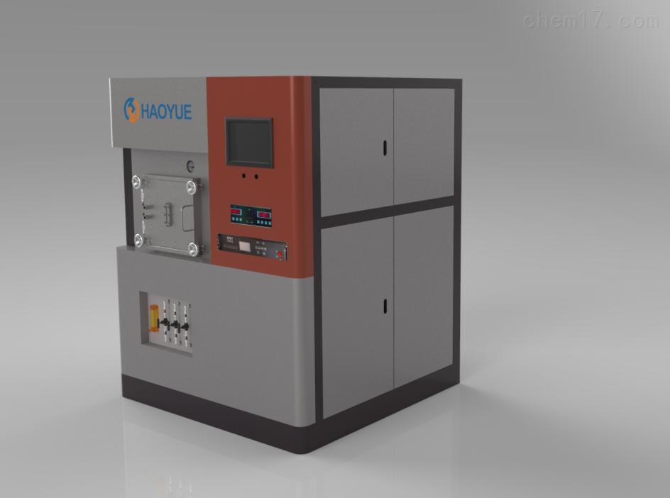 S-200放電等離子燒結爐