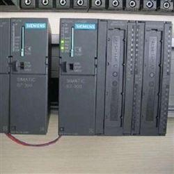 焦作西门子S7-300PLC模块代理商