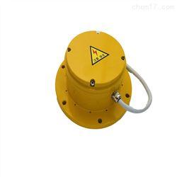圓形溜槽堵塞檢測開關