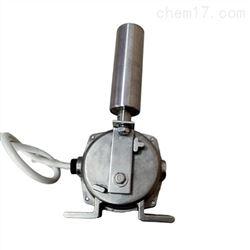 BXPLK-2防跑偏檢測器