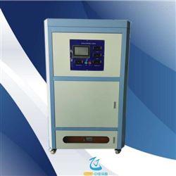 ZJ-E150电容器断续耐久性试验机