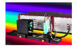CIMPS可控强度调制光电化学谱仪