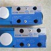 EATON威格士电磁阀DG4V-5-33CJ-M-U-H6-20