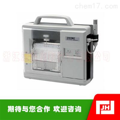 SEKONIC塞康聂克ST-50M温湿度记录仪