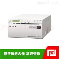 SONY索尼A6 UP-X898MD黑白热敏打印机