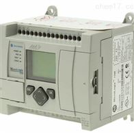 美国AB罗克韦尔模块2080-LC50-48QWB特惠