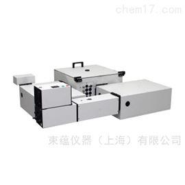 PTI QuantaMaster 8000模块化荧光光谱仪