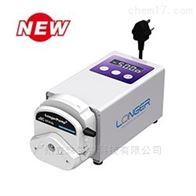 兰格蠕动泵L100-1E