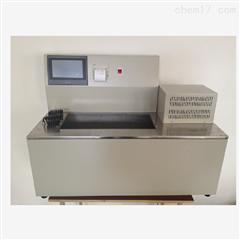 SH8017B-1全国包邮石油产品蒸气压石油化工SH8017B