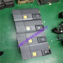 全系列西门子MM440变频器报F0003,F0004,F0005维修