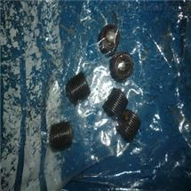 DROP BOX-Transfluid液压/牵引联轴器