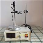 85-1恒溫磁力攪拌器
