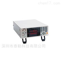3561日置电池测试仪