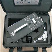 英国离子MVI-DL 数据型便携式汞蒸汽检测仪