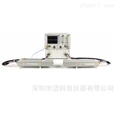 毫米波网络分析仪N5251A维修