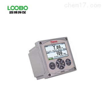 2103赛默飞P计算型pH计