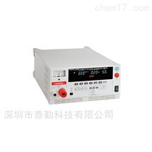 3153日置自动绝缘耐压测试仪