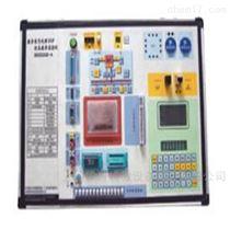 HY-3200DSP仿真、教学实验箱