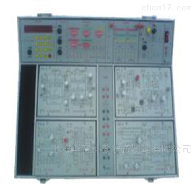 通信原理实验箱