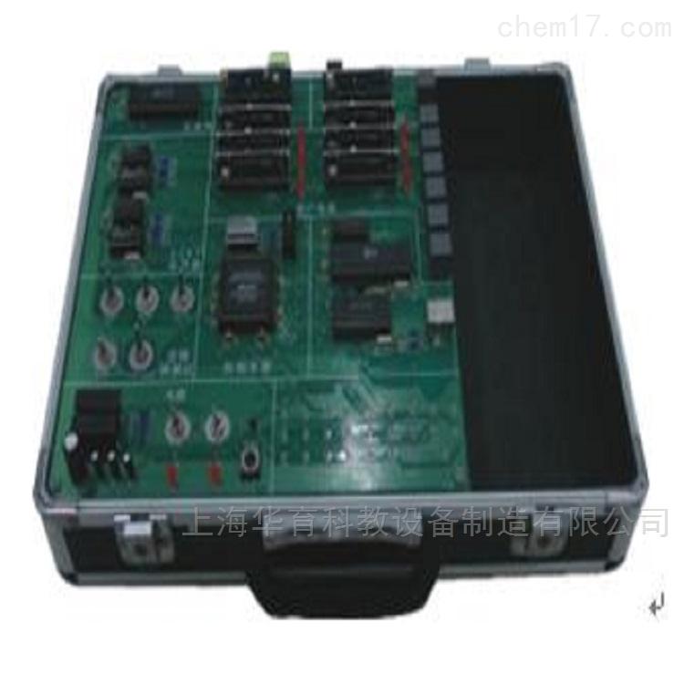 HY-GP高频模拟电路实验箱