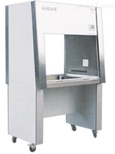 垂直送风(标准型)净化工作台